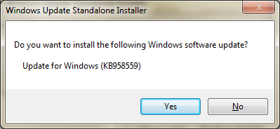 "In Depth: Installing and Running Windows 7's ""XP Mode"