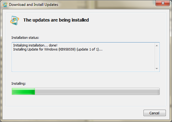 """In Depth: Installing and Running Windows 7's """"XP Mode"""" 
