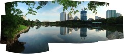 Hama-Rikyu Gardens Panoramic 1 (small)